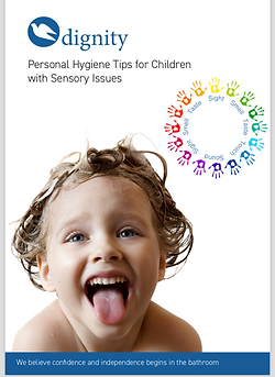 Autism Guide Front Page.png