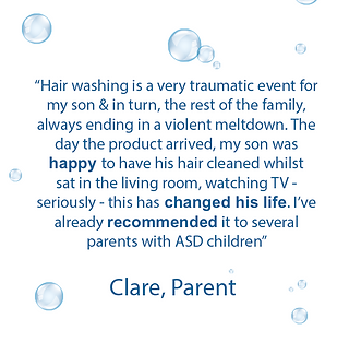 Clare Review ASD Autism.png