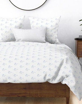 bedspread.png