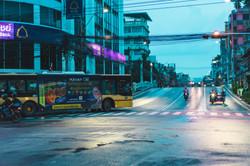 AlbaVitta_Bangkok-8