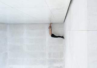 Jake Acrobatics