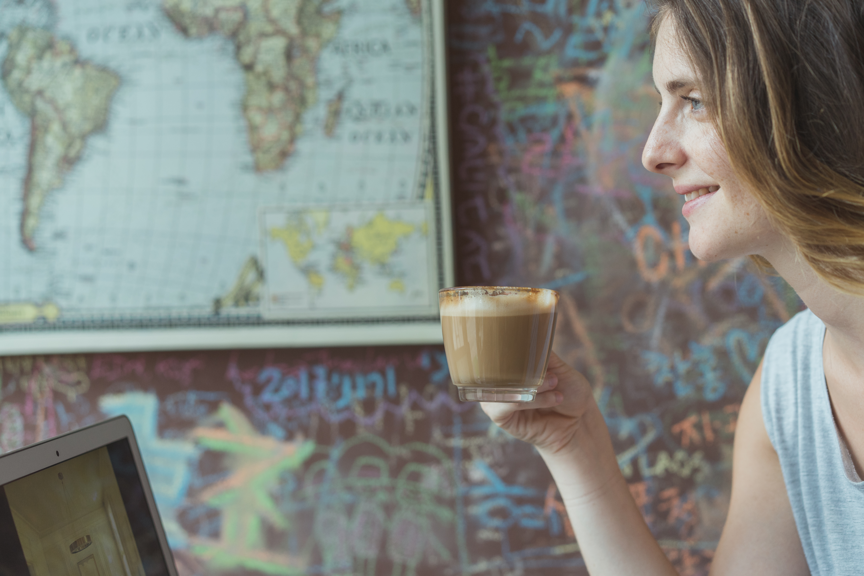 AlbaVitta_CafeMap-27