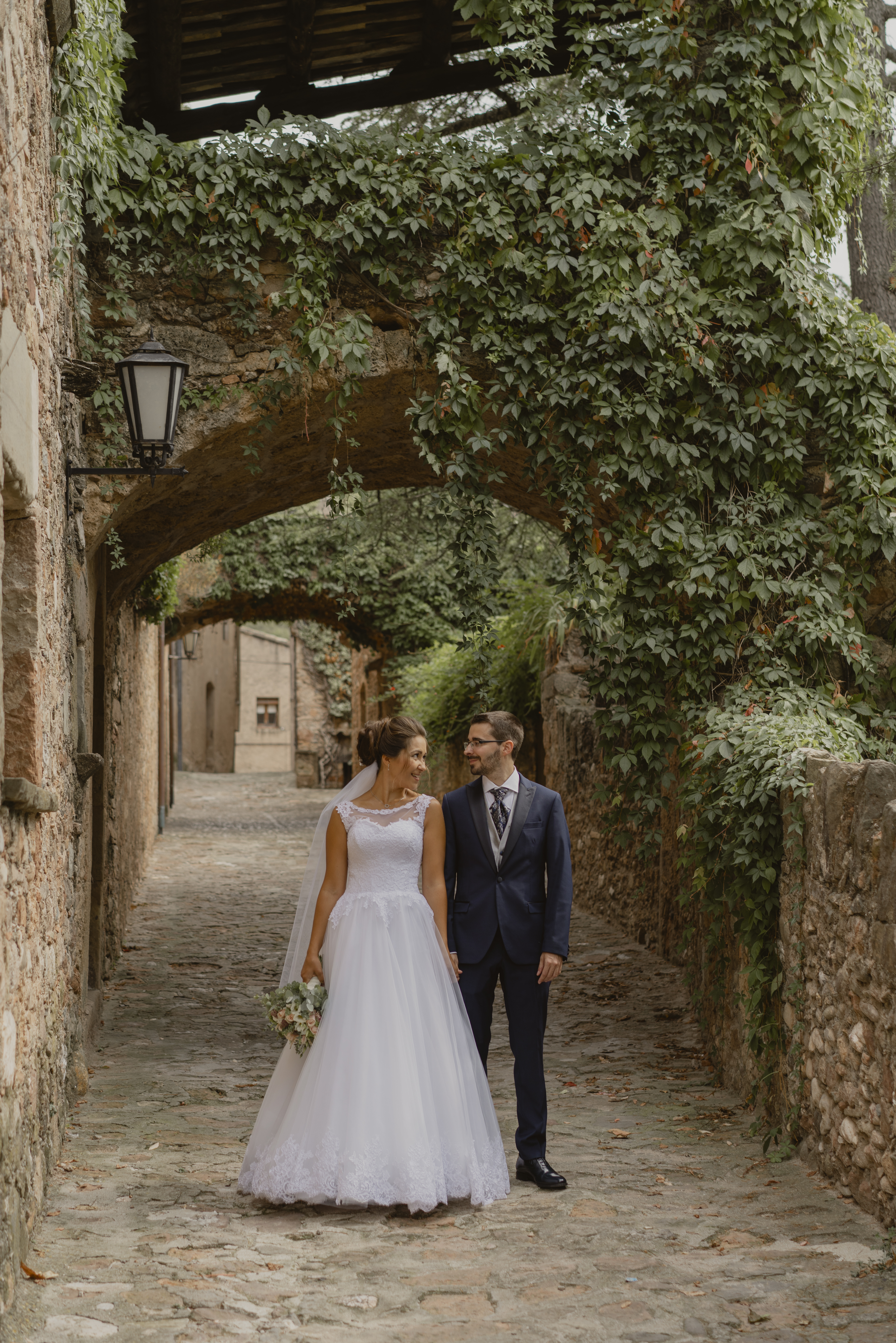 Sesión fotos boda y Prebdoda Barcelo