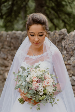 Sesión fotos boda, Prebododa  y Post