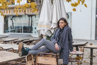 Carla Blogger