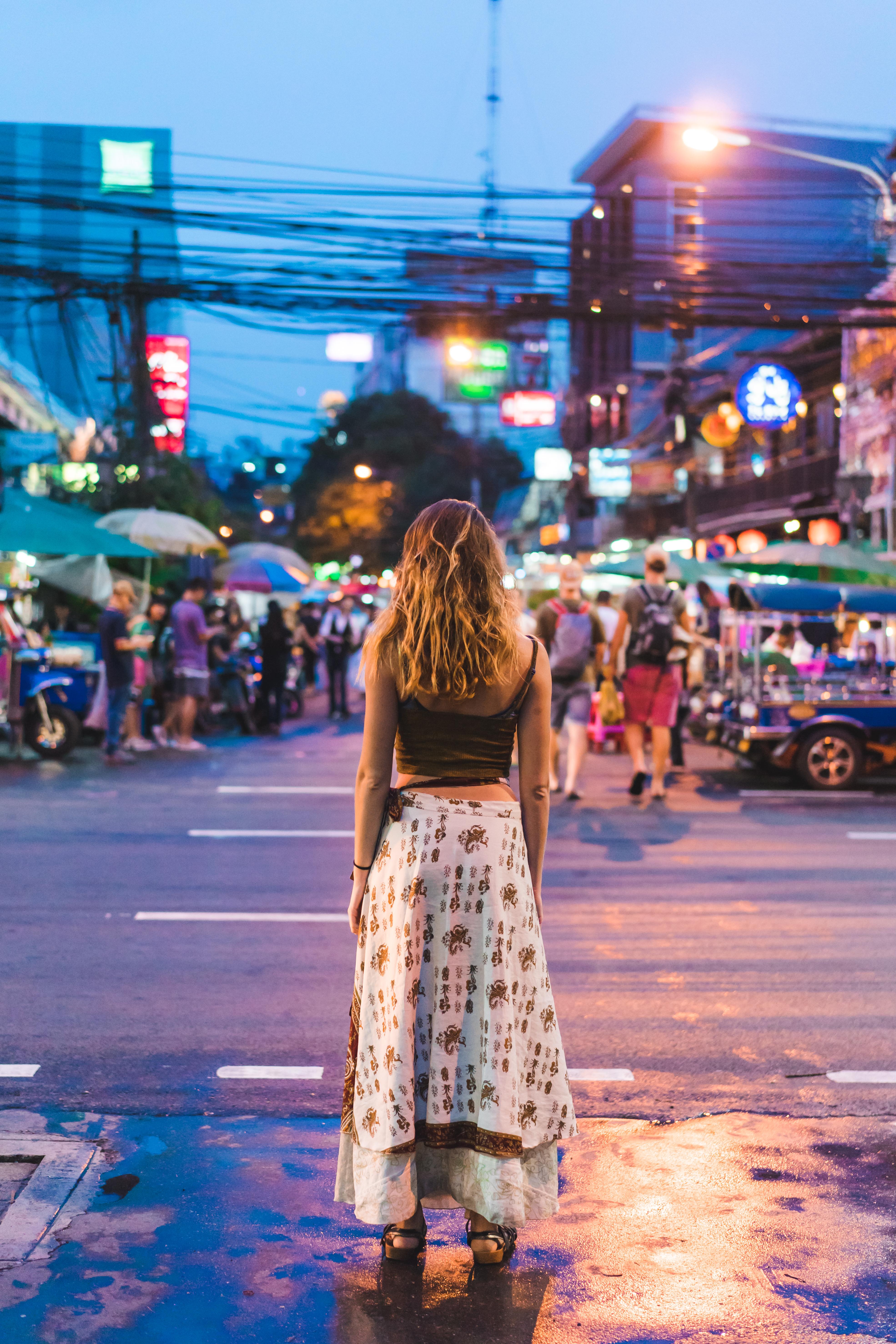 AlbaVitta_Bangkok-2