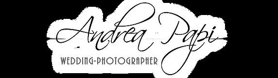 logo wedding2.png