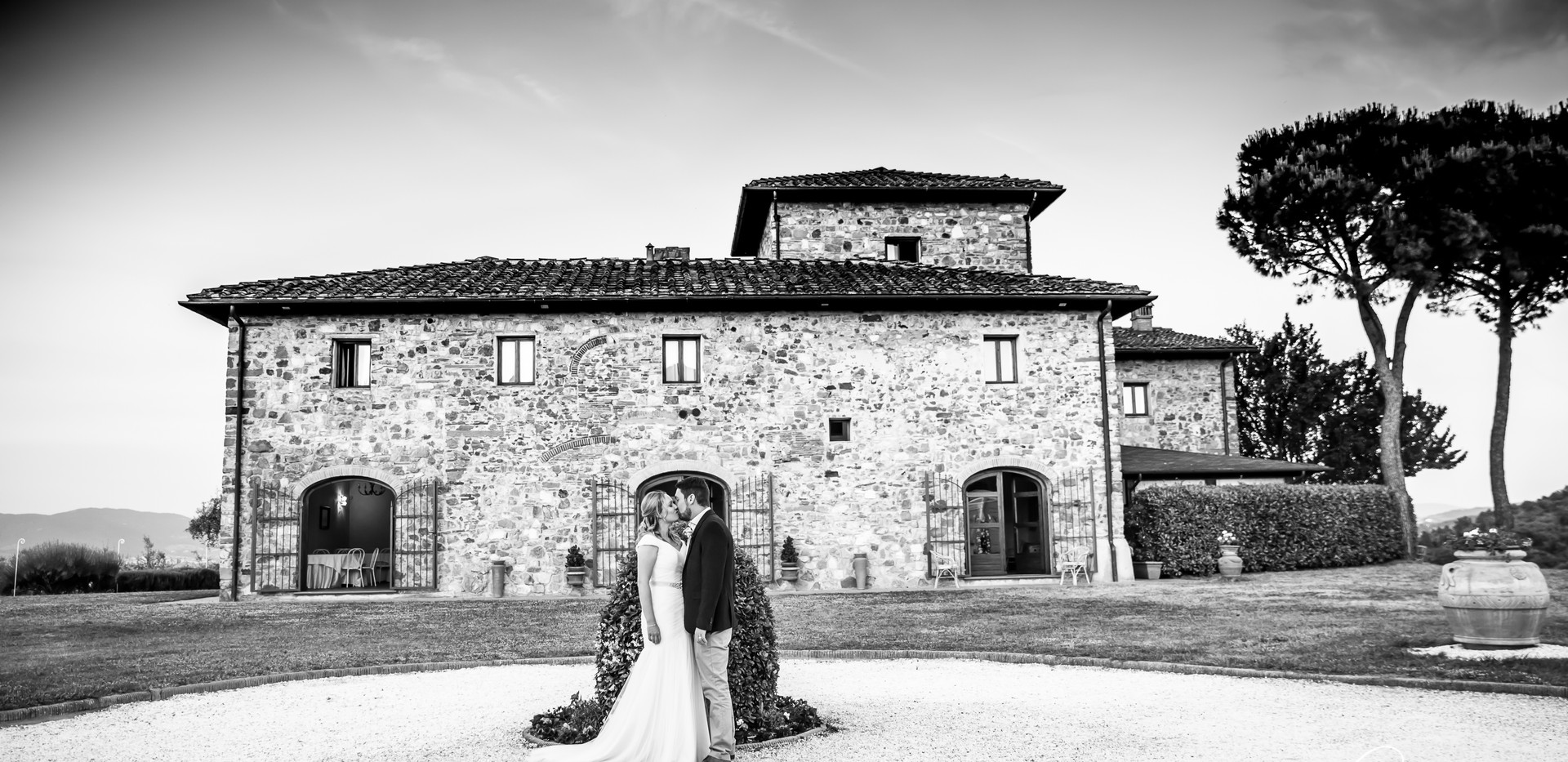 shooting-wedding-italianphotographer-lov