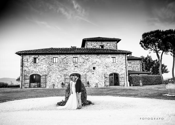 shooting-wedding-italianphotographer-lov
