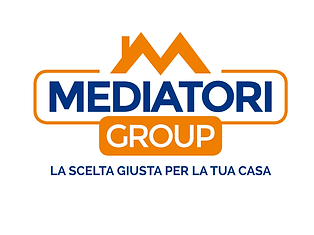 mediatori-group-logo copia.png