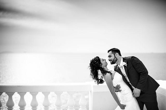 _Stringimi forte_  #weddingday #bride #g