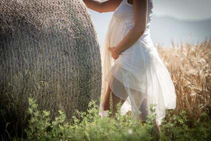 Studio Fotografico Prato Maternity