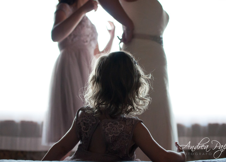 details-weddingphotographer-in-tuscany-a