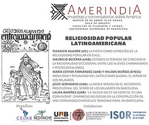 12. AMERINDIA, 20 de enero 2020.png