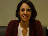 Entrevista a Gemma Celigueta