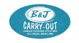 B&J Carryout