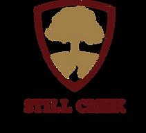 Still Creek Logo.png