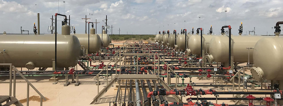 home-hero-oil&gas1.jpg