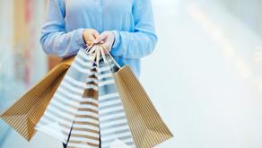 ¿Qué es y por qué necesitas un Mystery Shopper?