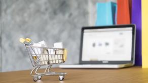 Durante la pandemia un 40% de usuarios ha comprado por primera vez en un ecommerce