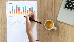 En qué consiste una auditoría de ejecución en el punto de venta