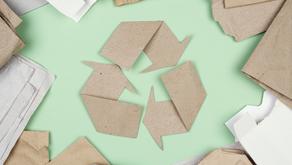 El Green retail, un consumo más responsable