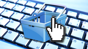 Cómo la gestión de datos aporta a la cadena de suministro