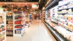 ¿Qué es el «retail execution»?