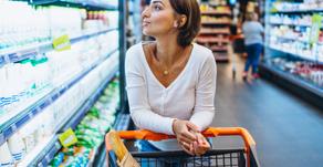 Todo lo que debes saber sobre el marketing sensorial en el PDV