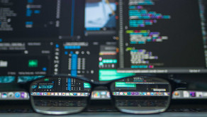 La Inteligencia Artificial y el Machine Learning combinado con Big Data