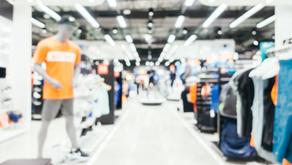 Conoce las 5 tendencias para el sector retail