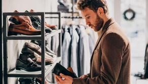 Cómo implementar un Mystery Shopper en tu negocio