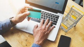 Vender online, una tendencia en crecimiento