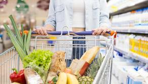 Las 5 claves para definir una correcta estrategia de precios