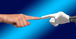 La Inteligencia Artificial agilizará la atención en supermercados
