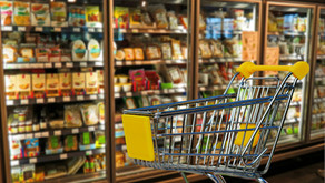 El COVID-19 llegó para cambiar los hábitos en el retail
