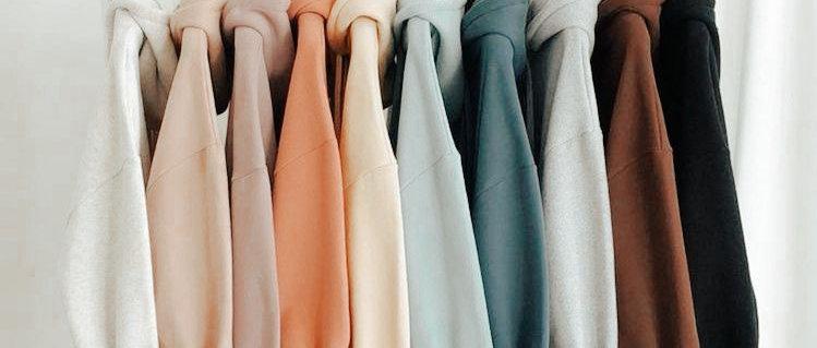 Créer sa marque de vêtements : quels fournisseurs pour quels besoins ?