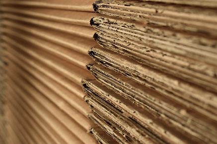 cardboard-2111107_1920.jpg