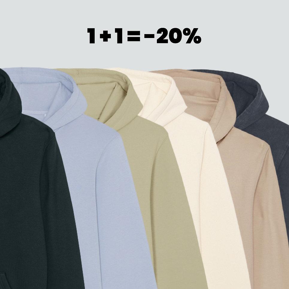 les-6-couleurs-hoodie.jpg