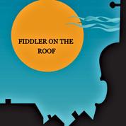 Fiddler_on_the_roof_edited.jpg