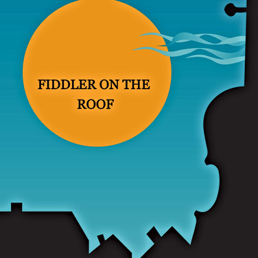 Fiddler_on_the_roof_edited.jpg