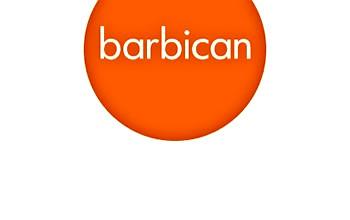 Barbican_edited.jpg