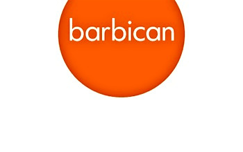 Barbican_edited.jpg