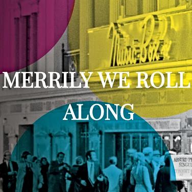Merrily_edited.jpg