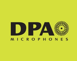 Six The Musical with DPA Microphones