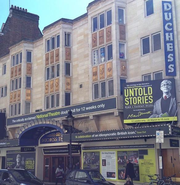 untold-stories-duchess-theatre-theatre_e