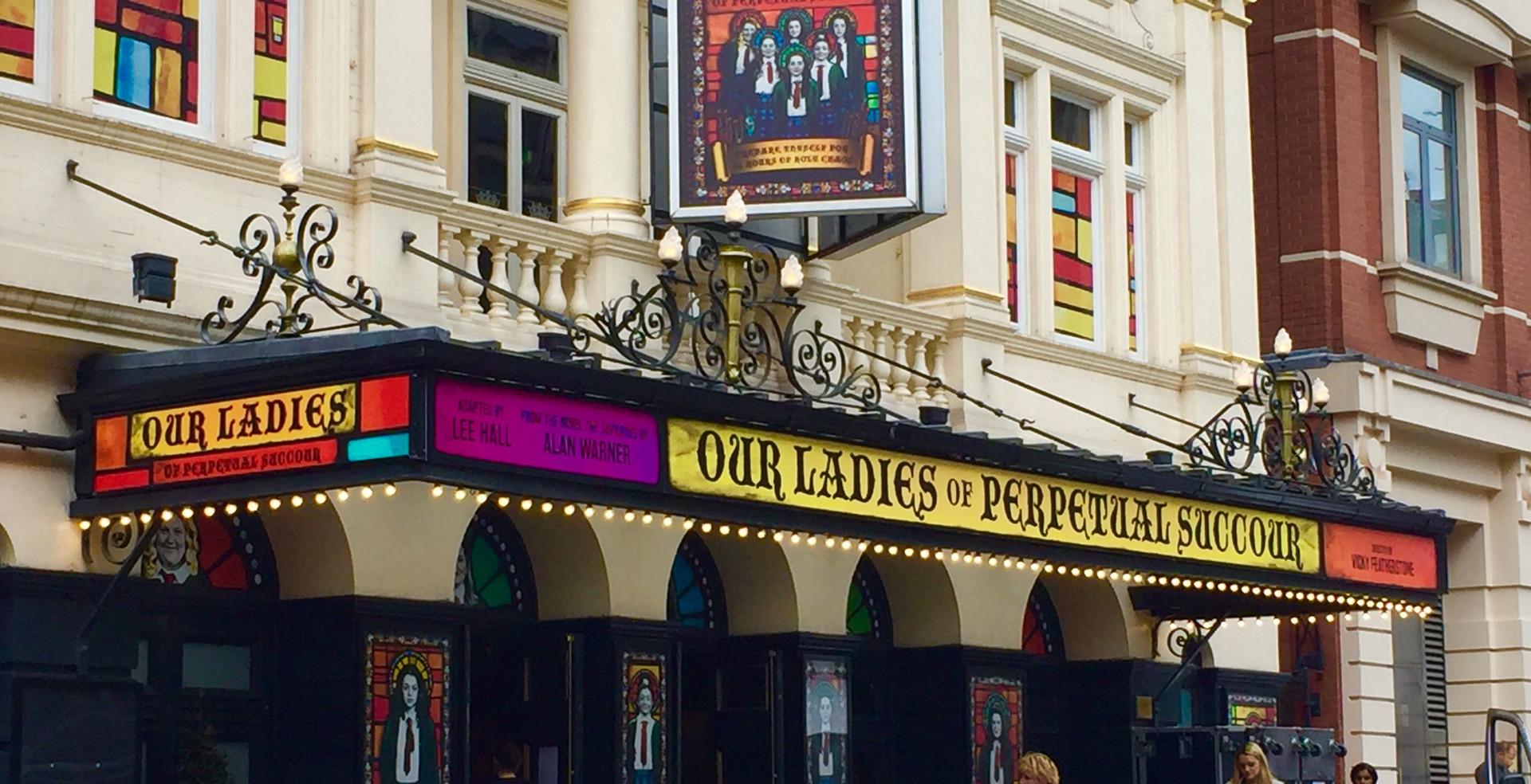 Our Ladies Theatre.jpeg