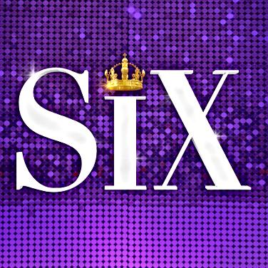 Copy of Six.png