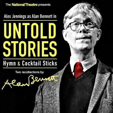Copy of Untold Stories 2.jpg