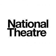 national-theatre-logo-sfw-2160x2160.jpg